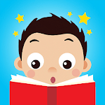 VideoBook icon