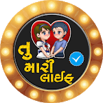 Tu Mari Life Quotes and Status - Adrockss icon