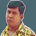 Tamil Stickers for WhatsApp (WAStickerApp) icon