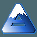 Delta Altitude for pc logo
