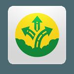 Quick Ride - Carpool, Bikepool for pc logo