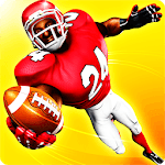 Football Unleashed 19 icon