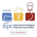 ACM ICPC 2018(DIU) icon
