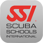SSI HUB APP - SSI Scuba Schools for pc logo