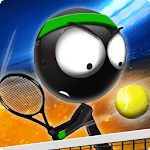 Stickman Tennis - Career icon