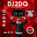 DJ2DQ icon