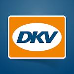 DKV APP for pc logo