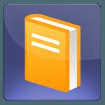 DLsite Viewer icon