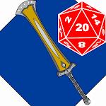 DND 5e DM Tools icon