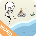Wordtale survivor icon