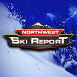 Northwest Ski Report icon