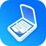 Doc Scanner - PDF Scanner & QR Reader icon