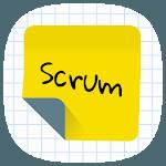 Scrum App icon