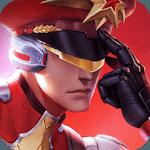 Hero Mission icon