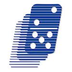 Domino Federal Credit Union icon