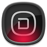 Domka Free - Icon Pack for pc logo