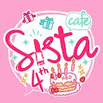 SistaCafe icon
