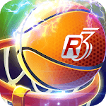 Dunk!Dunk Ball icon