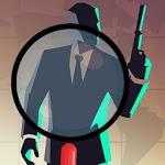 Bond Legend icon
