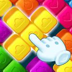 Blocks Blast Pet Rescue icon