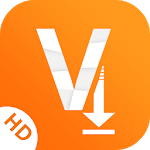 All Video Downloader Master for pc logo
