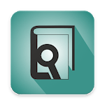 Logcat Reader icon