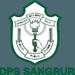 DPS Sangrur for pc logo