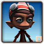 Fight Fortress icon