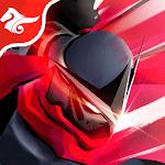Stickman Ninja Legends Shadow Fighter Revenger War icon