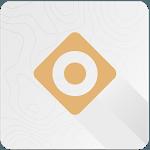 Drift Life 2.0 icon