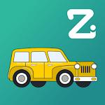 Zutobi: Drivers Ed & DMV Prep icon