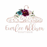 Everlee Addison Boutique icon