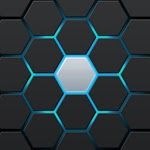 Gamer Hub icon