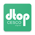 CESCO Digital icon