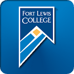 Fort Lewis College icon