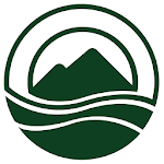 Shasta College icon