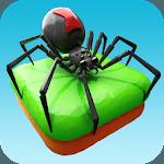Humbug - Genius Puzzle icon