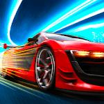 Asphalt Racing Legends – Xtreme Rally 9 icon