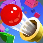 Knock Balls Down icon