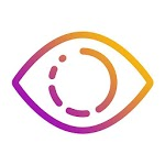 Anonymous Stories Viewer icon