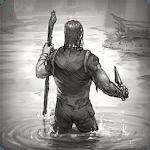 Survival: Man vs. Wild - Island Escape icon