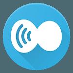 iotty Smart Home icon