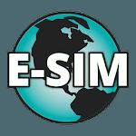 e-Sim Mobile icon