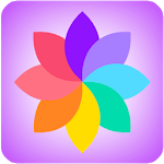 Best Gallery - Photo Manager, Smart Gallery, Album icon