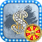 Spin to Win Free Cash:Live Quiz to Earn Gift Money icon