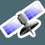 GPX Logger icon