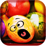 Easter Gif Stickers for pc logo
