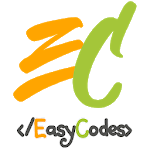 EasyCodes - For Android Beginners icon