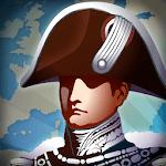 European War 6: 1804 for pc logo
