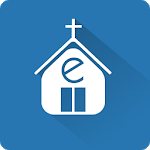 EasyTithe Giving icon